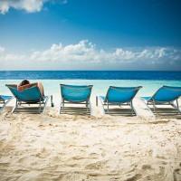 Renaissance Curacao Resort