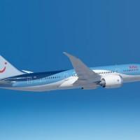 Arke Dreamliner Flights to Curacao