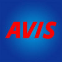 Avis Car Rental Curacao – Review
