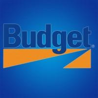 Budget Curacao Car Rental