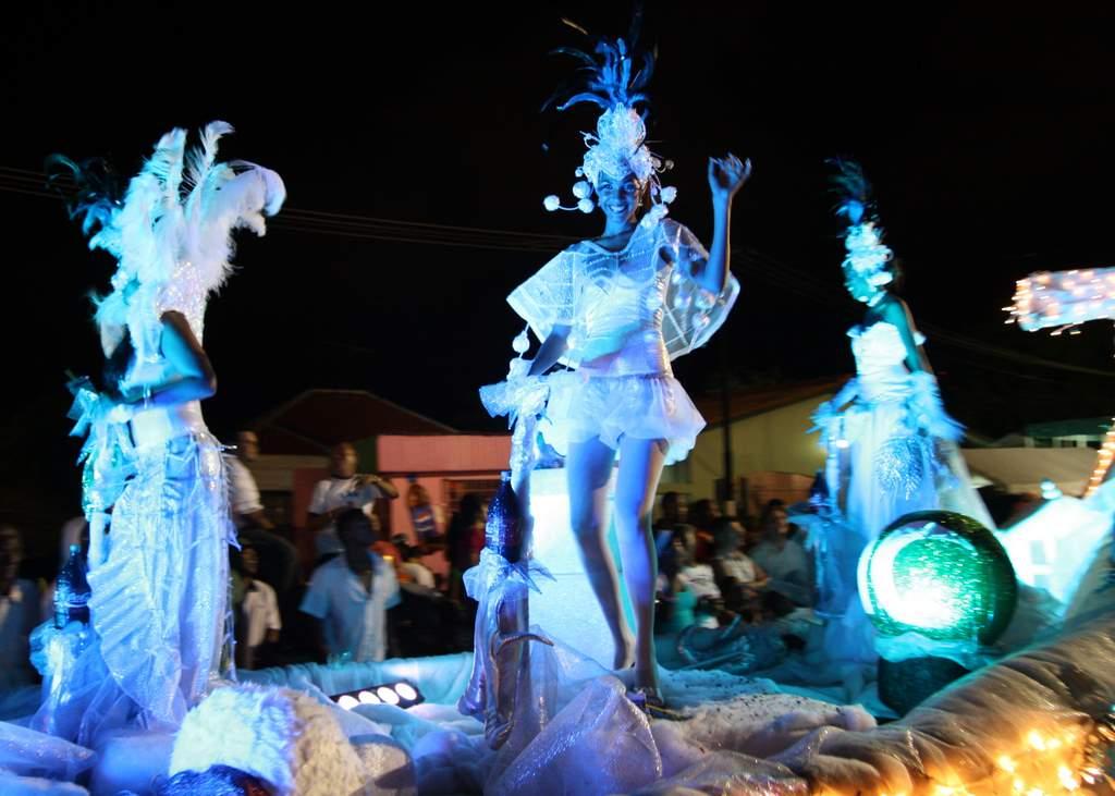 Caribbean Curacao of Curacao All Inclusive