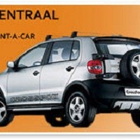 Centraal Rent A Car – Review