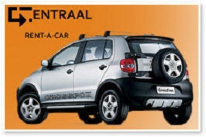Best Car Rental Company In Curacao