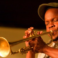Jazz Music in Curacao Attracts Tourism
