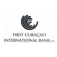 First Curacao International Bank