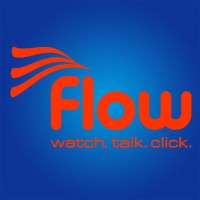 Flow Curacao Internet Broadband & TV