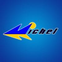 Michel Rent A Car Curacao