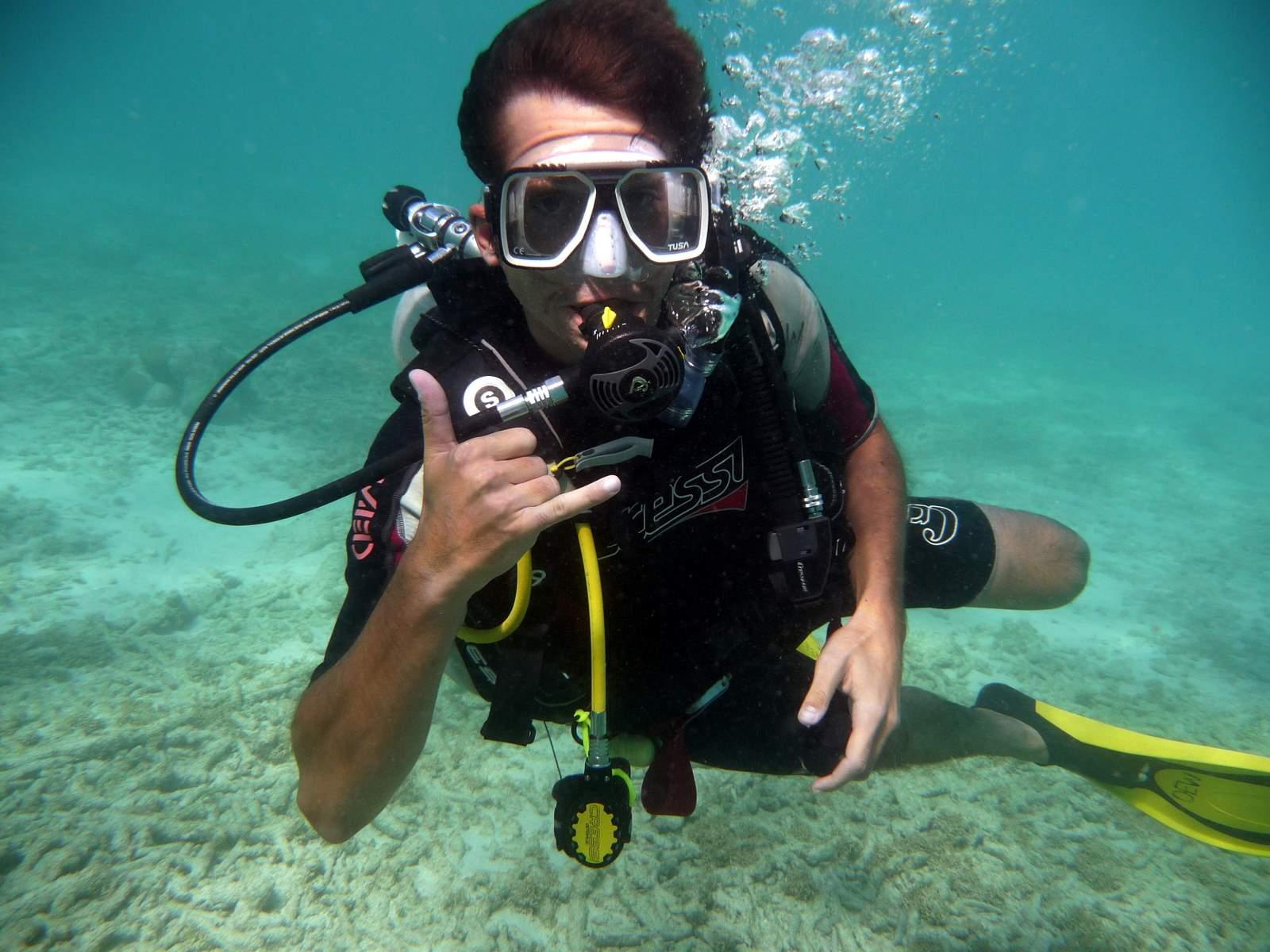 Stichting Uniek Curacao 2